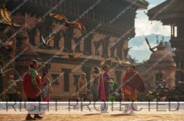Things to Know Before You Go Bhaktapur