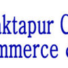Bhaktapur Chamber of Commerce and Industry (BCCI)