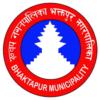 Bhaktapur Municipality