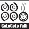 GoloGolo Yaki