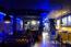 Kasi Restro and Bar