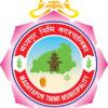 Madhyapur Thimi Municipality