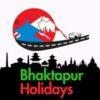 Bhaktapur Holidays