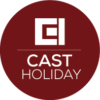 Cast Holiday