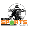 Bhadgaon Sports & Leisure