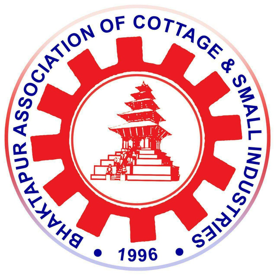 Bhaktapur Association Of Cottage & Small Industries (BACSI)