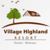 Village Highland Resort
