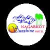 Sunshine Hotel Nagar...